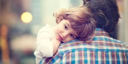 help children with grief